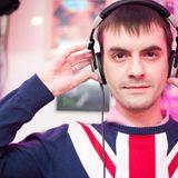 Max DJ CRAB Kravchenko