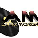 Alex M