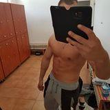 Arnold Dunai