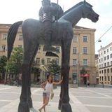 Ірина Величко