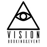Vision Booking & Event