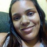 Caroline Rodrigues