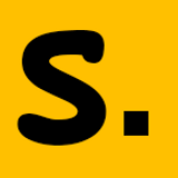 six9ja