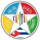 Salsa Capital