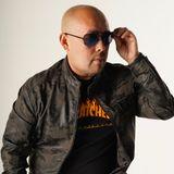 DJ Kidd B