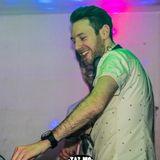 Dj Brian Taaffe Final Mix 2014 Part 2