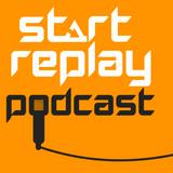Start Replay Podcast
