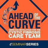 Ahead of the Curve: Genetics R