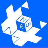 NewSocialRadio