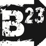 bunker23crew <=> B23'SOUND'6TM