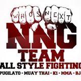 Nng TeamSbt