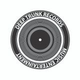 Deep Trunk Records