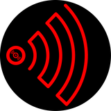 Ikeno Audio