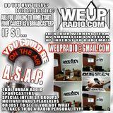 weupradio.com