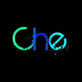 Che2355