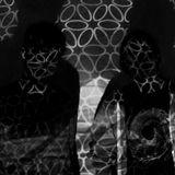 Mønsterhed [ Ultimae Records ]