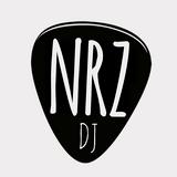 ★ Nacho Ruiz DJ ★