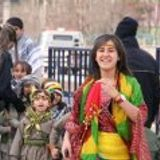 14 10 2012 arifli geceler yayını