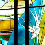 St. Mark's Lutheran Church by