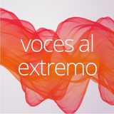 Voces al Extremo RadioUP