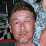 Masashi  Kotani
