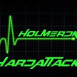 HolmerDK Bounce01