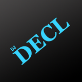 DJ Decl