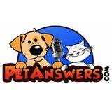 PetAnswers