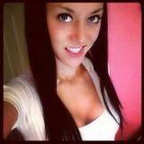 Haley Messenger