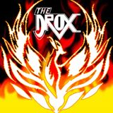 the DROX