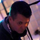 Steve Kite - Soulful House Mini Mix - 1
