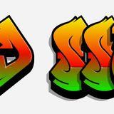 DJ_SSK