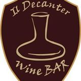Il Decanter-Wine Bar