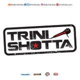 Trini Shotta Presents The Summer Lime Mixtape