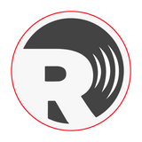 Rockwell Radio