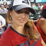Anastasha Abrego Mendoza
