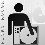 Ricky Rough