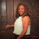 Shalonta Jackson