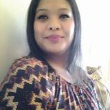 Charlene Haripersad
