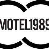 motel1989