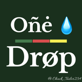 One Drop!