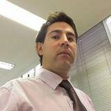 Aroldo Lopes