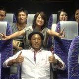 Shunsuke Kojima