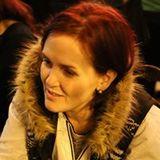 Erin O'Mara