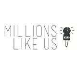 Millions Like Us Podcast