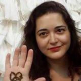 Rachely Aharonoff