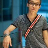 Leong Cl