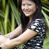 Gyneth Tan