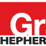 Grace Brethren Church