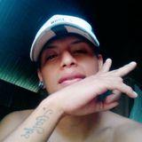 DJ CARLITOS SUAREZ S.A